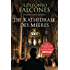Die Kathedrale des Meeres: Historischer Roman