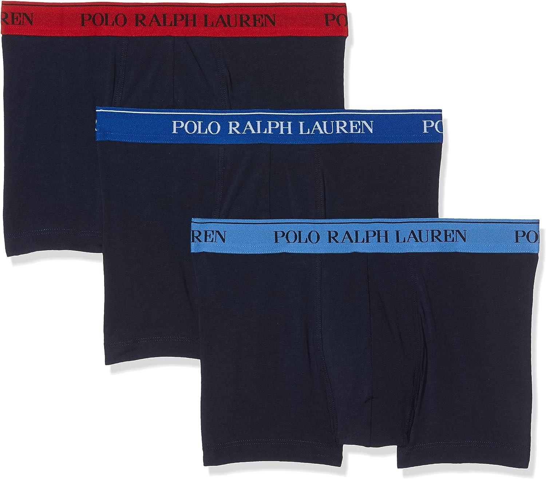 Polo Ralph Lauren Pantalones Cortos para Hombre