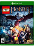 Lego The Hobbit - Xbox One