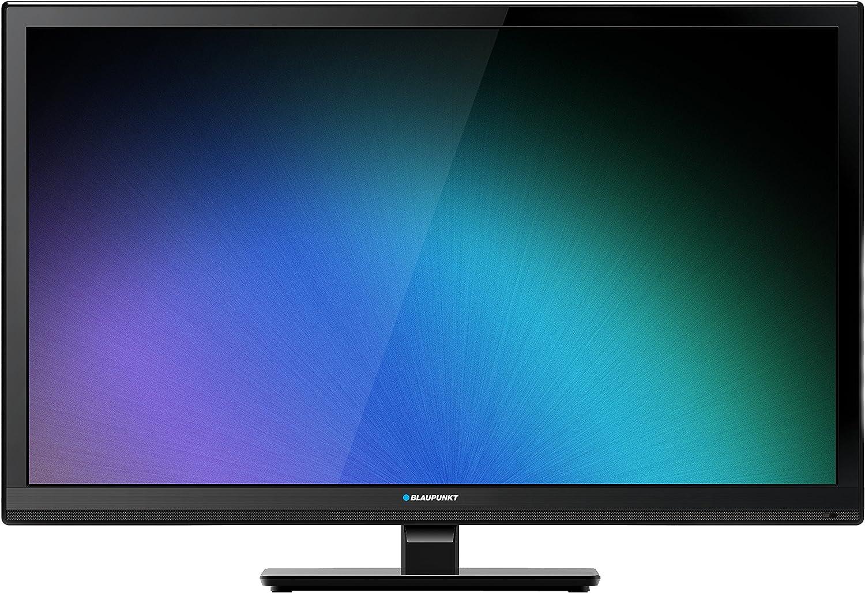 Blaupunkt B215A207TCFHD - Tv 22: Amazon.es: Electrónica