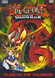 Yu-Gi-Oh!: Season 3, Vol. 3 - Clash in the Coliseum [Import]