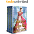 Dukes to Fall in Love With: A Historical Regency Romance Collection