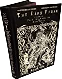 The Dark Verse, Vol. 1: From the Passages of Revenants (Imitation Leather)