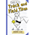 Diary of a Track and Field Titan (Diary of a... Book 5)
