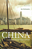China: An Introduction to the Culture and People (Armchair Traveller)