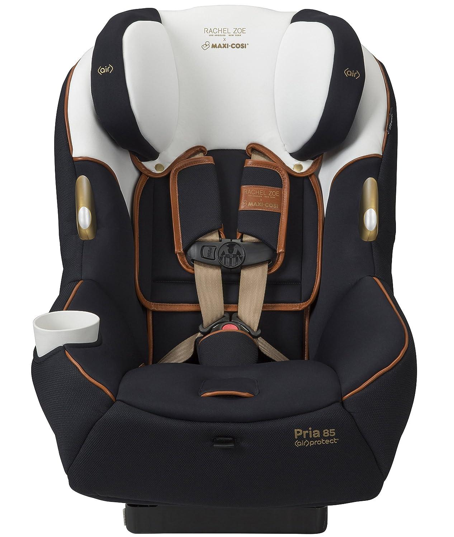 Amazon Maxi Cosi Pria 85 Rachel Zoe Jet Set Special Edition Convertible Car Seat Baby