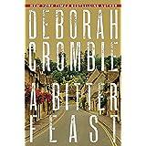 A Bitter Feast (Duncan Kincaid/Gemma James Novels Book 18)