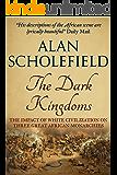 The Dark Kingdoms