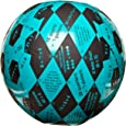 """American Educational Vinyl Clever Catch Division Ball, 24"""" Diameter"""