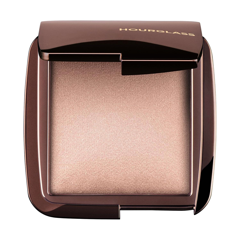 Hourglass Ambient® Lighting Powder - Luminous Light B00B195I7Y