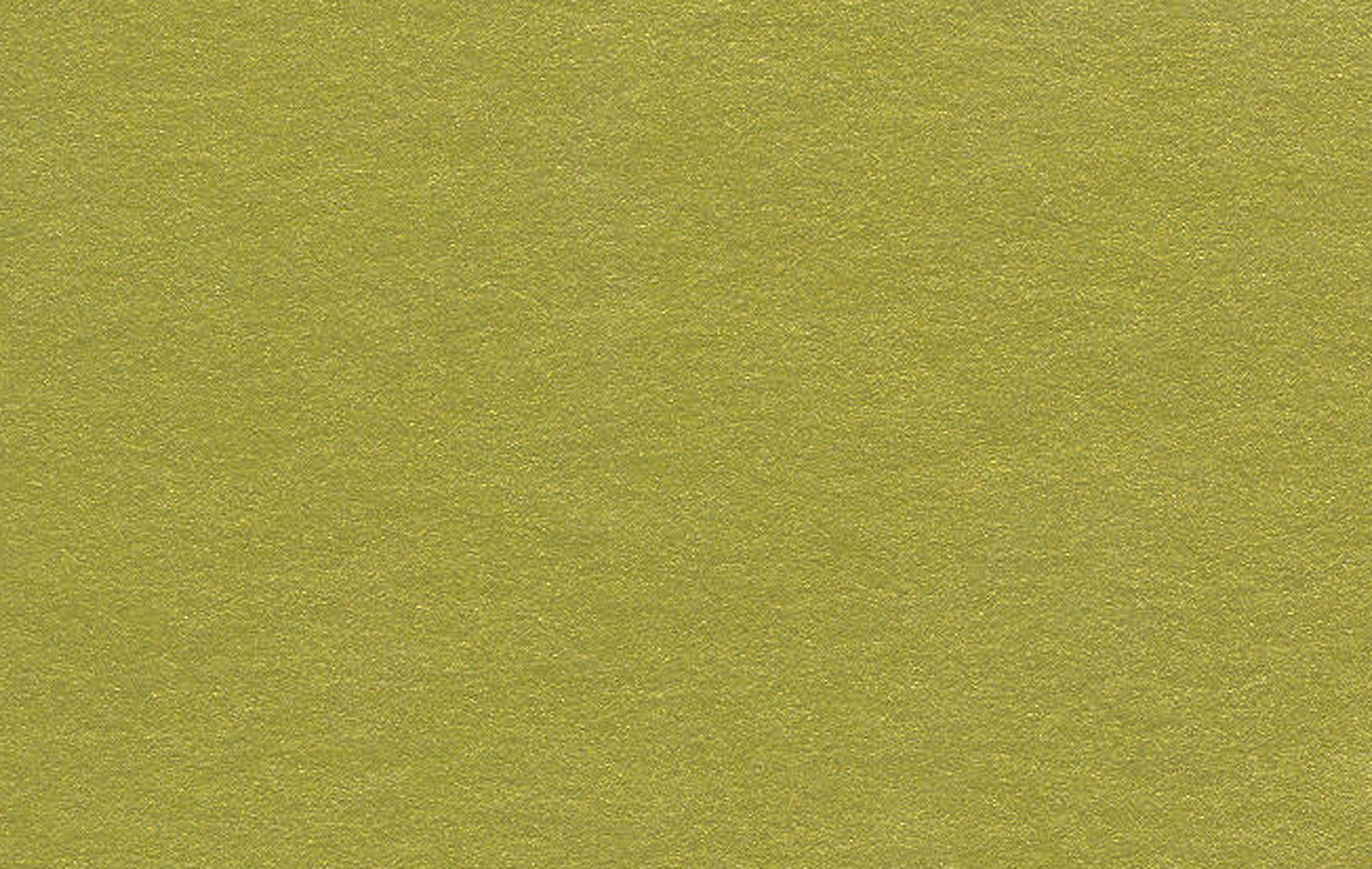 Goldline Clairefontaine Mount Board, A1, 750 g, 1.25 mm Thick - Gold, Pack of 10