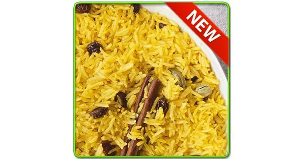 Recetas de arroz: Amazon.es: Appstore para Android