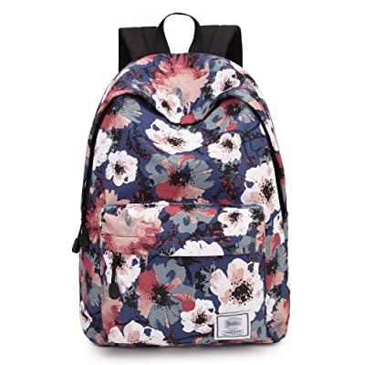 73d584138e on sale Leaper Stylish Laptop Backpack School Backpack Bookbags College Bags  Daypack