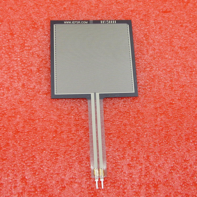 Force Sensor FSR406 Sensitive Resistor Force