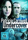Patricia Cornwell - Undercover