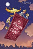 The Phoenix and the Carpet (Vintage Children's Classics)