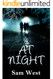 At Night: An Extreme Horror Novel