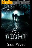 At Night: An Extreme Horror Novel