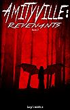 AMITYVILLE: REVENANTS