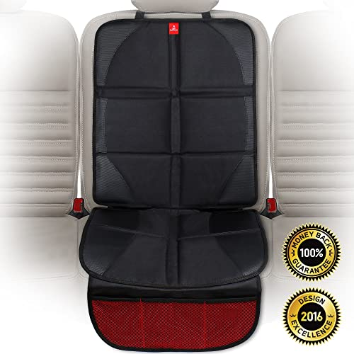 Booster Car Seat For Children: Amazon.co.uk