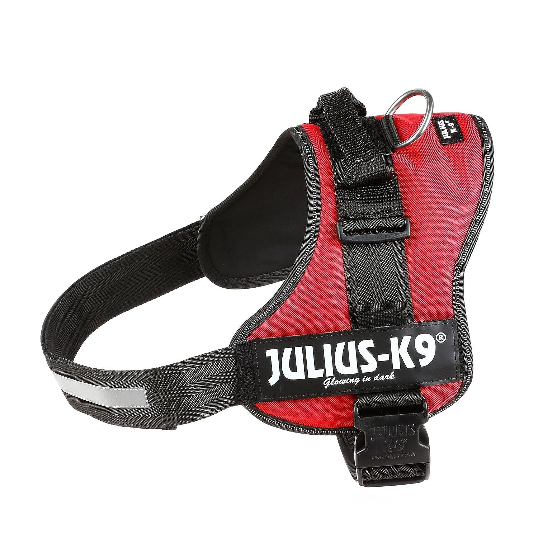 b5315587297e Trixie 162r, K9-Power red, 3, red Julius-K9, cookware, npnslm1827 ...