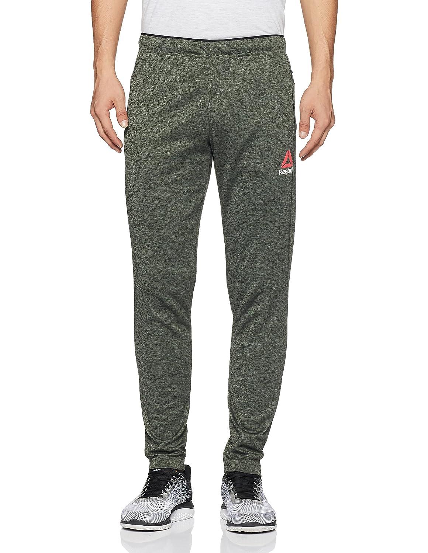 reebok track pants amazon