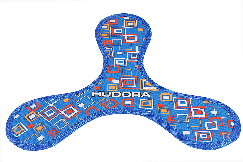 HUDORA - Boom Bang Flat Hodura