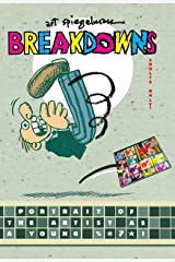 Breakdowns Hardcover