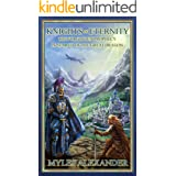 Knights of Eternity: In Search of the Great Dragon