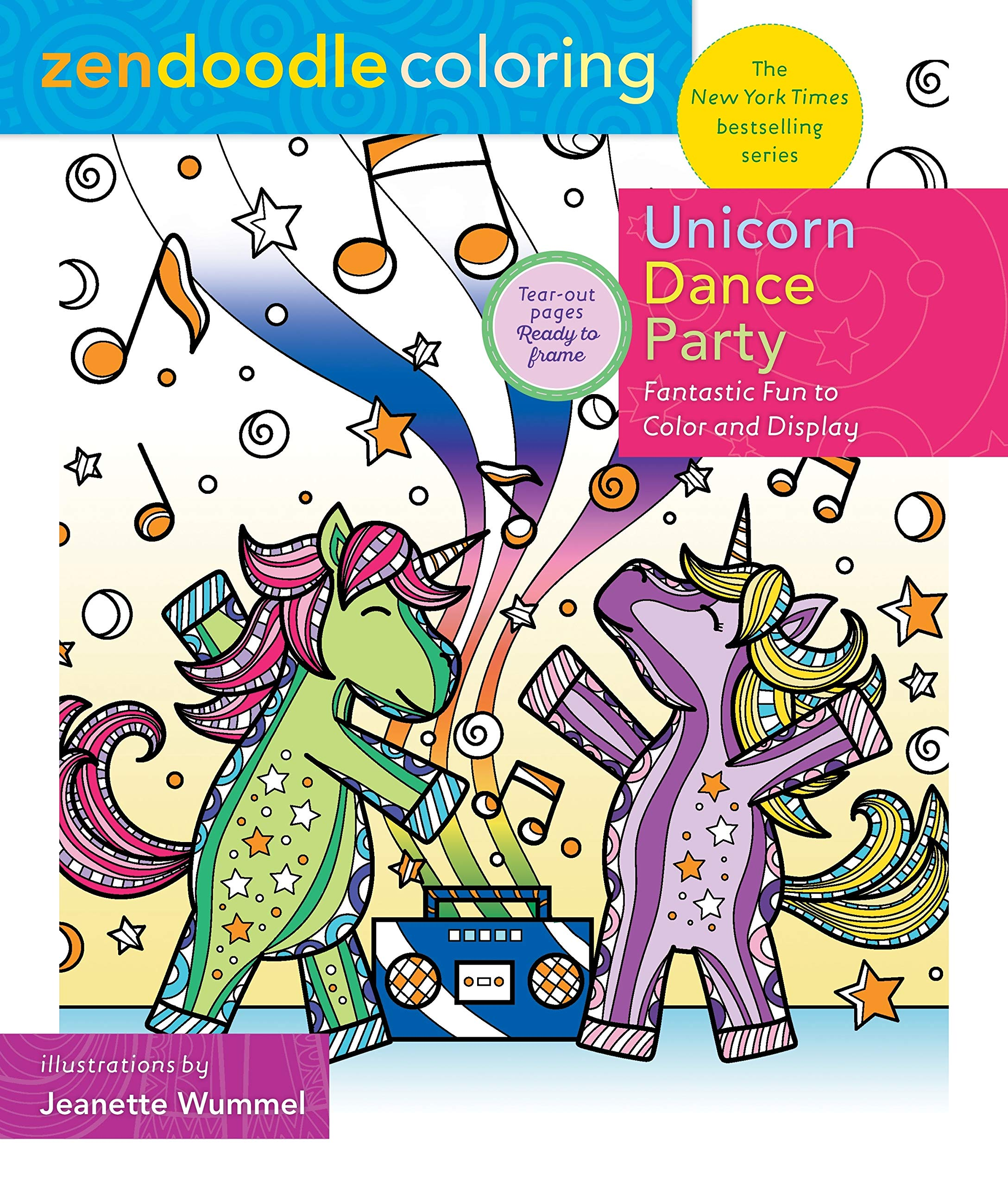 Free Coloring Page Of Kids Dancing - Coloring Home | 2560x2176