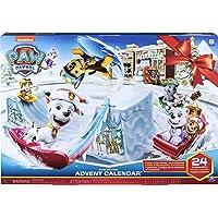 Paw Patrol 6052489 baby toys, Multicolor, 24 Pieces
