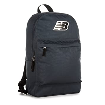 767f95d186 New Balance Unisex s P-Classic Backpack Bag