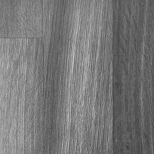 00/rechteckig abnehmbarer selbstklebend Schraube f/ür grobe Oberfl/ächen tesa 77902 braun 00002