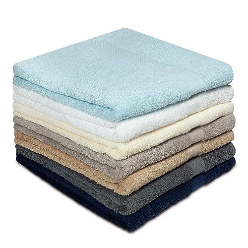 Bulk Bath Towels Amazon