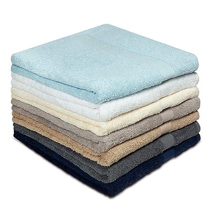 best bath towels consumer report
