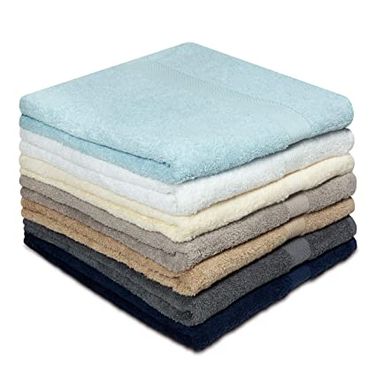 best bath towels consumer reports