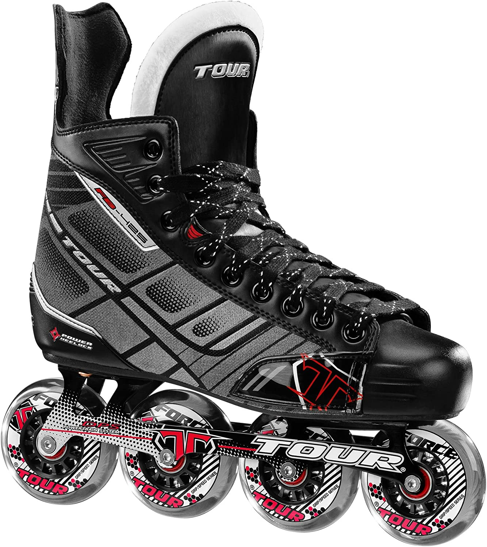 Tour Hockey 63TA-02 BONELITE 425 Inline Hockey Skate