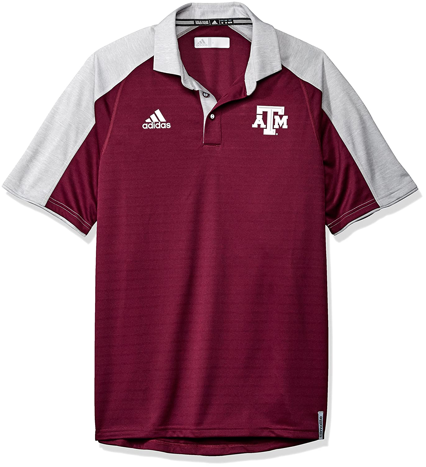 NCAA Men's Sideline Polo