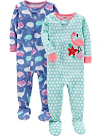 3f60cab4e Baby Girls  Sleepwear   Robes
