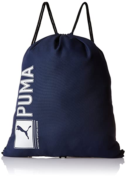 Puma Pioneer - Bolsa de Gimnasia