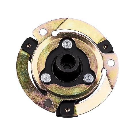 I6 Automotive Kit de reparación de compresor
