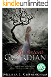 Reluctant Guardian (The Ransomed Souls Series Book 1)