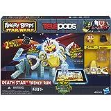 Hasbro La Guerre des Étoiles Kit de jeu Angry Birds