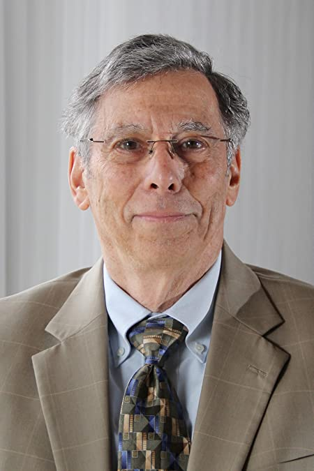 Kenneth A. Fisher