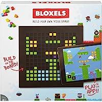 Mattel Game Games Bloxels