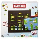 Mattel Games Bloxel Game