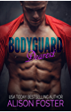 Bodyguard Dearest