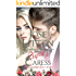Cupid's Caress: A Valentine's Day Story (Arcadia)