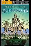 Cleruquia