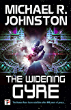 The Widening Gyre (Fiction Without Frontiers)
